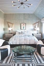 Best Bedrooms Images On Pinterest Bedrooms Room And Guest - Furniture for bedroom design