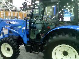 ls xu5065 tractor u0026 construction plant wiki fandom powered by
