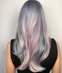 hair you wear 523 best hair shades of gray and white images on