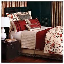 Japanese Bedding Sets 10 Best Japanese Bedding For Savannah Images On Pinterest Asian