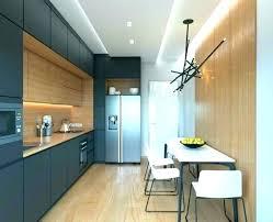 eclairage cuisine sous meuble eclairage cuisine sans fil eclairage cuisine sans fil eclairage