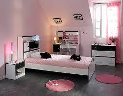 deco chambre fee conforama chambres lovely cuisine meuble chambre bebe meuble bébé