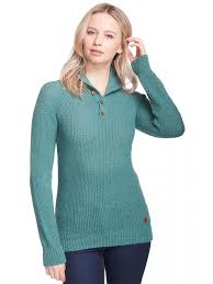 higgins womens knitted sweater womens clothing fashion