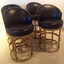 kitchen island bar stool set home design inspiration
