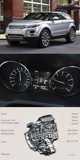 rose gold range rover 31 best range rover evoque images on pinterest range rovers