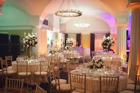 wedding venues in dc best dc wedding venues d c wedding photographer couples