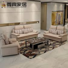 fancy living room furniture fancy new model alibaba moroccan floor sofa sets price furniture