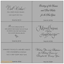 greeting cards elegant holiday greeting card phrases holiday