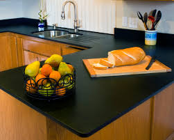 kitchen countertop materials granite doesn u0027t but there are other cool countertop options