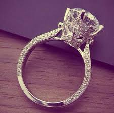 crown diamond rings images Jewels wedding ring engagement ring diamonds ring diamonds jpg