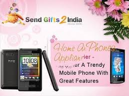 send gifts to india valentines gifts to india send day gifts dailymotion