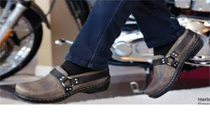 Dress Shoes That Are Comfortable Comfortable Stylish Shoes For Morton U0027s Neuroma 9 Shoes