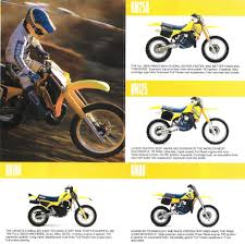 suzuki motocross bikes for sale 1987 suzuki rm motocross bikes bikes pinterest motocross