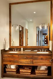 Modern Bathroom Vanities Toronto Rustic Bathroom Vanities Toronto Rustic Bathroom Vanities For