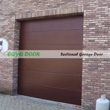Overhead Garage Door Replacement Panels by Garage Door Panels Sale Garage Door Panels Sale Suppliers And