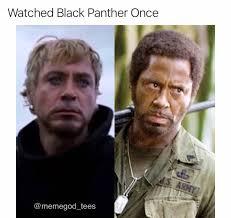 Meme Black - black panther meme album on imgur