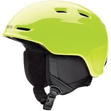 smith zoom jr helmet kids u0027 backcountry com