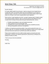 home health aide resume healthcare resume free cna sles exles sle home