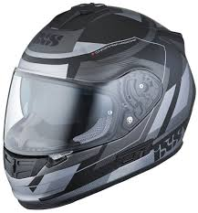 discount motorcycle clothing ixs motorcycle helmets sale ixs motorcycle helmets discount up