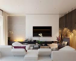 moderne wohnzimmer 43 prächtige moderne wohnzimmer designs alexandra fedorova