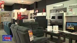tifon muebles tienda tifón hipermueble en loja 2014