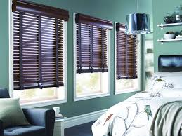 Blinds Shutters And More Treatments U2013 Statewide Blinds Shutters And More
