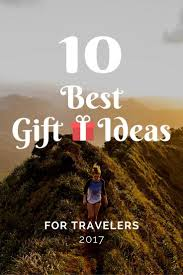 best travel gift cards best 25 best travel gifts ideas on travel gifts
