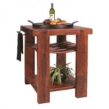 russian river kitchen island kitchen island 2 day designs russian river kitchen island 2 day