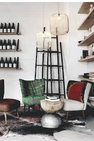 six of dea jolly u0027s favourite online furniture and homeware shops