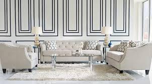 sofia vergara mandalay charcoal sofa amazing living rooms sofia vergara furniture collection with regard