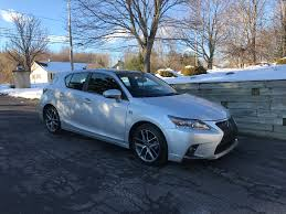 lexus ice tires price paid for lexus ct 200h page 27 clublexus lexus forum
