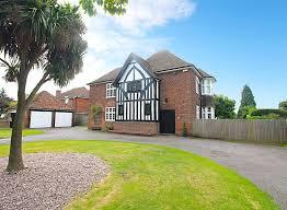 property for sale in sittingbourne robinson jackson