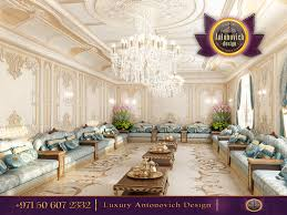 posh home interior posh home interior imanlive