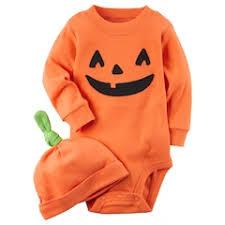 3 6 Month Boy Halloween Costumes Baby Halloween Clothes U0026 Baby Halloween Costumes Kohl U0027s