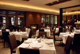 Napa Bistro Table Michelin Starred Restaurants In Napa Valley