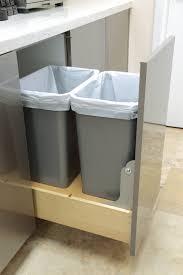 cabinetry u2014 miami kitchen cabinets u0026 remodeling eleet fine