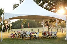 backyard tent rental party rentals equipment rentals allseasonsrent all norwood ma