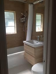 53 1950 bathroom remodel ideas bathrooms pink tile bathrooms