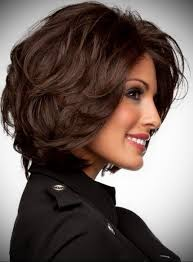 modele de coupe de cheveux mi modèle coiffure mi 2017 idee coupe coiffure