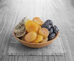 the health risks of sulfur dioxide in dried fruits livestrong com