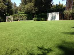 Artificial Grass Backyard Ideas Artificial Turf Cost Catalina Foothills Arizona Home And Garden