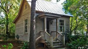 homes with in law apartments guest bedroom ideas pinterest interior design backyard cottage