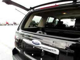 2005 ford explorer advancetrac light a01090 black 2006 ford explorer limited advance trac rsc xvid