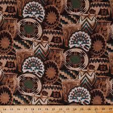 southwestern designs cotton woven baskets basket vase designs southwest southwestern