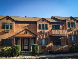 normandy village condos for sale in nanuet ny real estate hudson