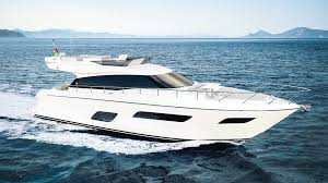 the yachts and jet skis worth spending on gq india gq gears