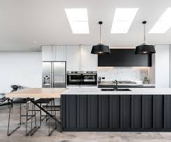 kitchen best small kitchen design kitchen ceiling light fixtures