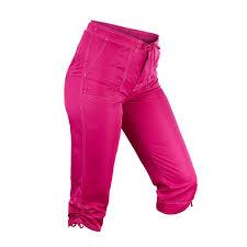 Comfortable Trousers For Women Womens Swim Capris Beach Pants For Women Swim Pants