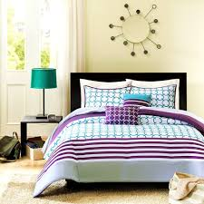 Teal Bedroom Accessories Accessories Gorgeous Boys Bedroom Design Ideas Inspiration Home
