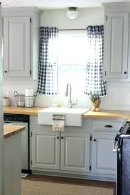 kitchen cabinets glass countertops kitchen cabinets in spanish